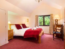 Lakefield House - Lake District - 1041409 - thumbnail photo 7