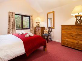 Lakefield House - Lake District - 1041409 - thumbnail photo 8
