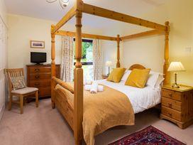Lakefield House - Lake District - 1041409 - thumbnail photo 9