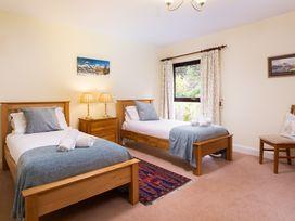 Lakefield House - Lake District - 1041409 - thumbnail photo 11