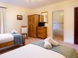 Lakefield House - Lake District - 1041409 - thumbnail photo 12