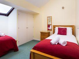 Lakefield House - Lake District - 1041409 - thumbnail photo 13