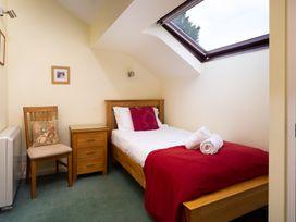Lakefield House - Lake District - 1041409 - thumbnail photo 14