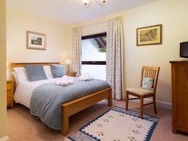 Lakefield House - Lake District - 1041409 - thumbnail photo 15