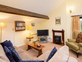 Lakefield House - Lake District - 1041409 - thumbnail photo 16