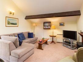 Lakefield House - Lake District - 1041409 - thumbnail photo 17