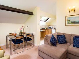Lakefield House - Lake District - 1041409 - thumbnail photo 18