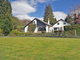 Lakefield House - Lake District - 1041409 - thumbnail photo 20