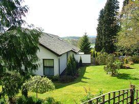 Lakefield House - Lake District - 1041409 - thumbnail photo 21