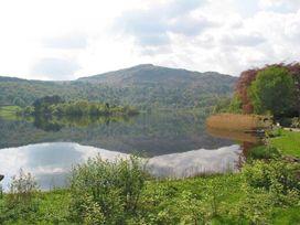 Poet's Corner - Lake District - 1041412 - thumbnail photo 9