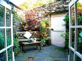 Poet's Corner - Lake District - 1041412 - thumbnail photo 12