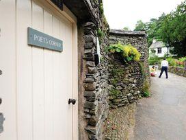 Poet's Corner - Lake District - 1041412 - thumbnail photo 13