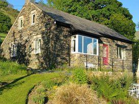 Cherry Garth - Lake District - 1041415 - thumbnail photo 1