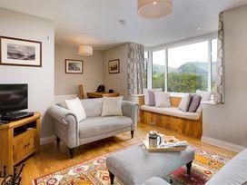Cherry Garth - Lake District - 1041415 - thumbnail photo 3