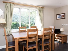 Cherry Garth - Lake District - 1041415 - thumbnail photo 7