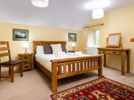 Cherry Garth - Lake District - 1041415 - thumbnail photo 15
