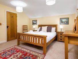 Cherry Garth - Lake District - 1041415 - thumbnail photo 16