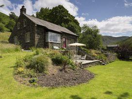 Cherry Garth - Lake District - 1041415 - thumbnail photo 20