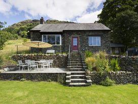 Cherry Garth - Lake District - 1041415 - thumbnail photo 21