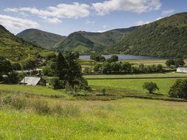 Cherry Garth - Lake District - 1041415 - thumbnail photo 22