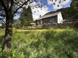 Cherry Garth - Lake District - 1041415 - thumbnail photo 23