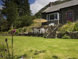 Cherry Garth - Lake District - 1041415 - thumbnail photo 24