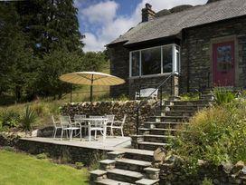 Cherry Garth - Lake District - 1041415 - thumbnail photo 25
