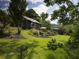 Cherry Garth - Lake District - 1041415 - thumbnail photo 26