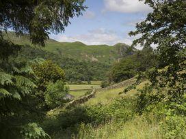 Cherry Garth - Lake District - 1041415 - thumbnail photo 27