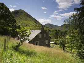 Cherry Garth - Lake District - 1041415 - thumbnail photo 28