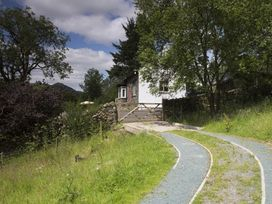 Cherry Garth - Lake District - 1041415 - thumbnail photo 32
