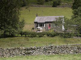 Cherry Garth - Lake District - 1041415 - thumbnail photo 33
