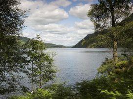 Cherry Garth - Lake District - 1041415 - thumbnail photo 34