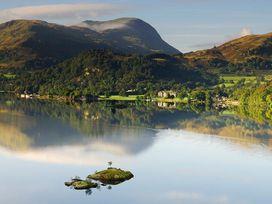 Cherry Garth - Lake District - 1041415 - thumbnail photo 35