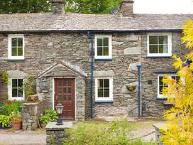 Old Cop Shop Cottage - Lake District - 1041426 - thumbnail photo 11