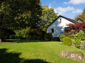 Merewood Lodge - Lake District - 1041428 - thumbnail photo 1