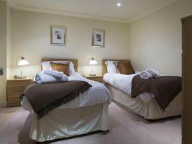 Merewood Lodge - Lake District - 1041428 - thumbnail photo 16
