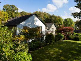 Merewood Lodge - Lake District - 1041428 - thumbnail photo 19
