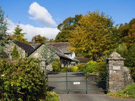 Merewood Lodge - Lake District - 1041428 - thumbnail photo 22