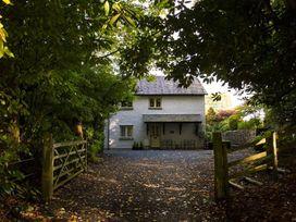 Merewood Lodge - Lake District - 1041428 - thumbnail photo 24
