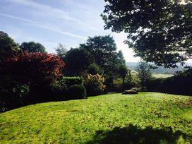 Merewood Lodge - Lake District - 1041428 - thumbnail photo 25