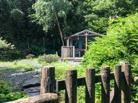 Merewood Lodge - Lake District - 1041428 - thumbnail photo 21