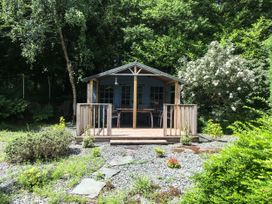 Merewood Lodge - Lake District - 1041428 - thumbnail photo 23