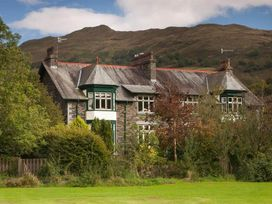 Bracken Howe - Lake District - 1041429 - thumbnail photo 1