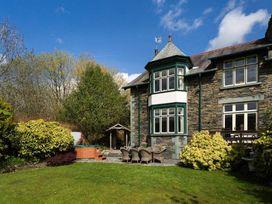 Bracken Howe - Lake District - 1041429 - thumbnail photo 2