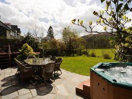 Bracken Howe - Lake District - 1041429 - thumbnail photo 3