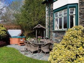 Bracken Howe - Lake District - 1041429 - thumbnail photo 4