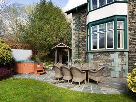 Bracken Howe - Lake District - 1041429 - thumbnail photo 5
