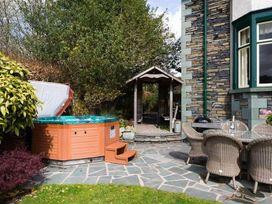 Bracken Howe - Lake District - 1041429 - thumbnail photo 6