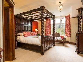 Bracken Howe - Lake District - 1041429 - thumbnail photo 33